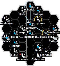 jumpmap?sector=Ziafrplians&hex=0110&options=8451&jump=3&scale=32&junk=junk.png