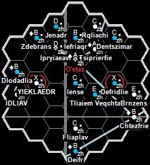 jumpmap?sector=Ziafrplians&hex=0129&options=8451&jump=3&scale=32&junk=junk.png