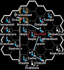 jumpmap?sector=Ziafrplians&hex=0216&options=8451&jump=3&scale=32&junk=junk.png