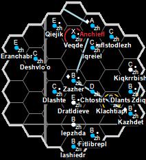 jumpmap?sector=Ziafrplians&hex=0218&options=8451&jump=3&scale=32&junk=junk.png
