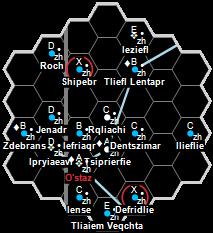 jumpmap?sector=Ziafrplians&hex=0226&options=8451&jump=3&scale=32&junk=junk.png