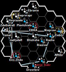 jumpmap?sector=Ziafrplians&hex=0301&options=8451&jump=3&scale=32&junk=junk.png