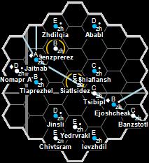 jumpmap?sector=Ziafrplians&hex=0310&options=8451&jump=3&scale=32&junk=junk.png