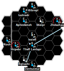 jumpmap?sector=Ziafrplians&hex=0324&options=8451&jump=3&scale=32&junk=junk.png