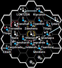 jumpmap?sector=Ziafrplians&hex=0339&options=8451&jump=3&scale=32&junk=junk.png