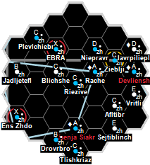 jumpmap?sector=Ziafrplians&hex=0401&options=8451&jump=3&scale=32&junk=junk.png
