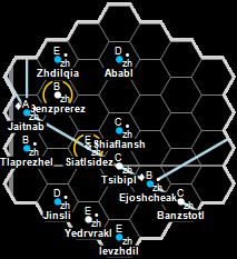 jumpmap?sector=Ziafrplians&hex=0409&options=8451&jump=3&scale=32&junk=junk.png