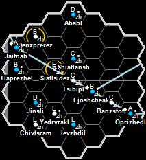 jumpmap?sector=Ziafrplians&hex=0410&options=8451&jump=3&scale=32&junk=junk.png