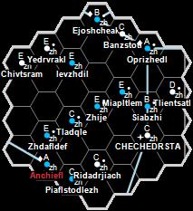 jumpmap?sector=Ziafrplians&hex=0514&options=8451&jump=3&scale=32&junk=junk.png