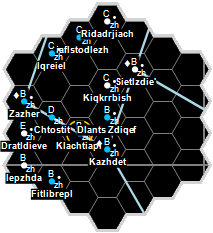 jumpmap?sector=Ziafrplians&hex=0519&options=8451&jump=3&scale=32&junk=junk.png