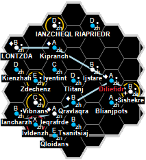 jumpmap?sector=Ziafrplians&hex=0538&options=8451&jump=3&scale=32&junk=junk.png