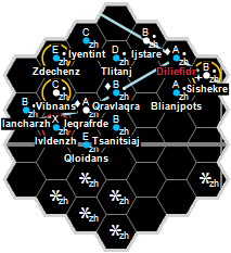 jumpmap?sector=Ziafrplians&hex=0540&options=8451&jump=3&scale=32&junk=junk.png