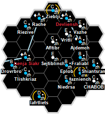 jumpmap?sector=Ziafrplians&hex=0603&options=8451&jump=3&scale=32&junk=junk.png