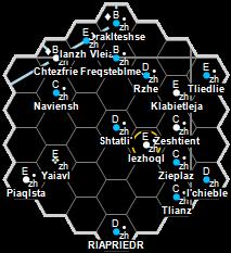 jumpmap?sector=Ziafrplians&hex=0632&options=8451&jump=3&scale=32&junk=junk.png