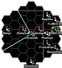 jumpmap?sector=Ziafrplians&hex=0723&options=8451&jump=3&scale=32&junk=junk.png