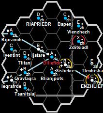 jumpmap?sector=Ziafrplians&hex=0738&options=8451&jump=3&scale=32&junk=junk.png