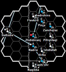 jumpmap?sector=Ziafrplians&hex=0918&options=8451&jump=3&scale=32&junk=junk.png