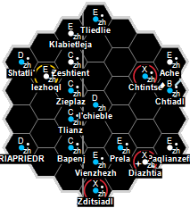 jumpmap?sector=Ziafrplians&hex=0934&options=8451&jump=3&scale=32&junk=junk.png