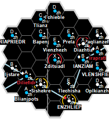 jumpmap?sector=Ziafrplians&hex=0937&options=8451&jump=3&scale=32&junk=junk.png