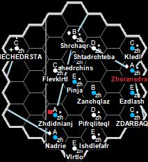 jumpmap?sector=Ziafrplians&hex=1016&options=8451&jump=3&scale=32&junk=junk.png