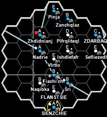 jumpmap?sector=Ziafrplians&hex=1019&options=8451&jump=3&scale=32&junk=junk.png