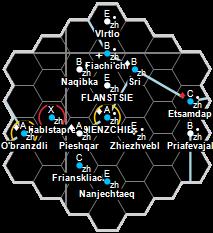 jumpmap?sector=Ziafrplians&hex=1022&options=8451&jump=3&scale=32&junk=junk.png
