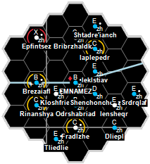 jumpmap?sector=Ziafrplians&hex=1028&options=8451&jump=3&scale=32&junk=junk.png