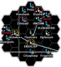 jumpmap?sector=Ziafrplians&hex=1038&options=8451&jump=3&scale=32&junk=junk.png