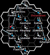 jumpmap?sector=Ziafrplians&hex=1118&options=8451&jump=3&scale=32&junk=junk.png