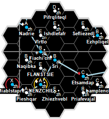 jumpmap?sector=Ziafrplians&hex=1121&options=8451&jump=3&scale=32&junk=junk.png
