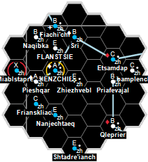 jumpmap?sector=Ziafrplians&hex=1123&options=8451&jump=3&scale=32&junk=junk.png