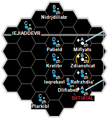 jumpmap?sector=Ziafrplians&hex=1302&options=8451&jump=3&scale=32&junk=junk.png