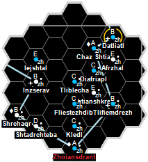 jumpmap?sector=Ziafrplians&hex=1313&options=8451&jump=3&scale=32&junk=junk.png