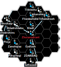 jumpmap?sector=Ziafrplians&hex=1316&options=8451&jump=3&scale=32&junk=junk.png