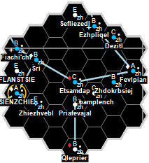 jumpmap?sector=Ziafrplians&hex=1322&options=8451&jump=3&scale=32&junk=junk.png