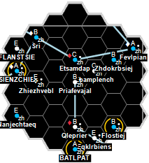 jumpmap?sector=Ziafrplians&hex=1323&options=8451&jump=3&scale=32&junk=junk.png
