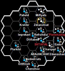 jumpmap?sector=Ziafrplians&hex=1403&options=8451&jump=3&scale=32&junk=junk.png