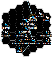 jumpmap?sector=Ziafrplians&hex=1412&options=8451&jump=3&scale=32&junk=junk.png