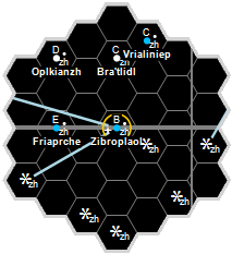 jumpmap?sector=Ziafrplians&hex=1440&options=8451&jump=3&scale=32&junk=junk.png