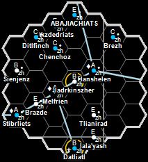 jumpmap?sector=Ziafrplians&hex=1508&options=8451&jump=3&scale=32&junk=junk.png