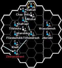 jumpmap?sector=Ziafrplians&hex=1514&options=8451&jump=3&scale=32&junk=junk.png