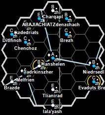 jumpmap?sector=Ziafrplians&hex=1607&options=8451&jump=3&scale=32&junk=junk.png