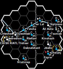 jumpmap?sector=Ziafrplians&hex=1635&options=8451&jump=3&scale=32&junk=junk.png