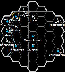 jumpmap?sector=Ziafrplians&hex=1713&options=8451&jump=3&scale=32&junk=junk.png