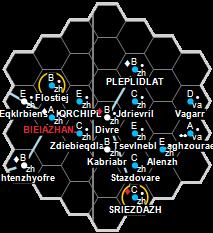 jumpmap?sector=Ziafrplians&hex=1726&options=8451&jump=3&scale=32&junk=junk.png