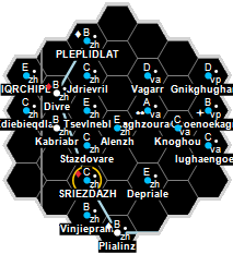 jumpmap?sector=Ziafrplians&hex=1927&options=8451&jump=3&scale=32&junk=junk.png