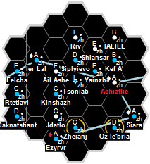 jumpmap?sector=Ziafrplians&hex=1935&options=8451&jump=3&scale=32&junk=junk.png