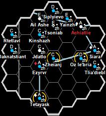 jumpmap?sector=Ziafrplians&hex=1937&options=8451&jump=3&scale=32&junk=junk.png
