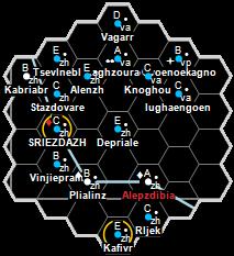jumpmap?sector=Ziafrplians&hex=2028&options=8451&jump=3&scale=32&junk=junk.png