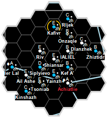 jumpmap?sector=Ziafrplians&hex=2033&options=8451&jump=3&scale=32&junk=junk.png